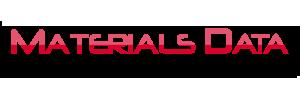 Materials Data Management, Inc.